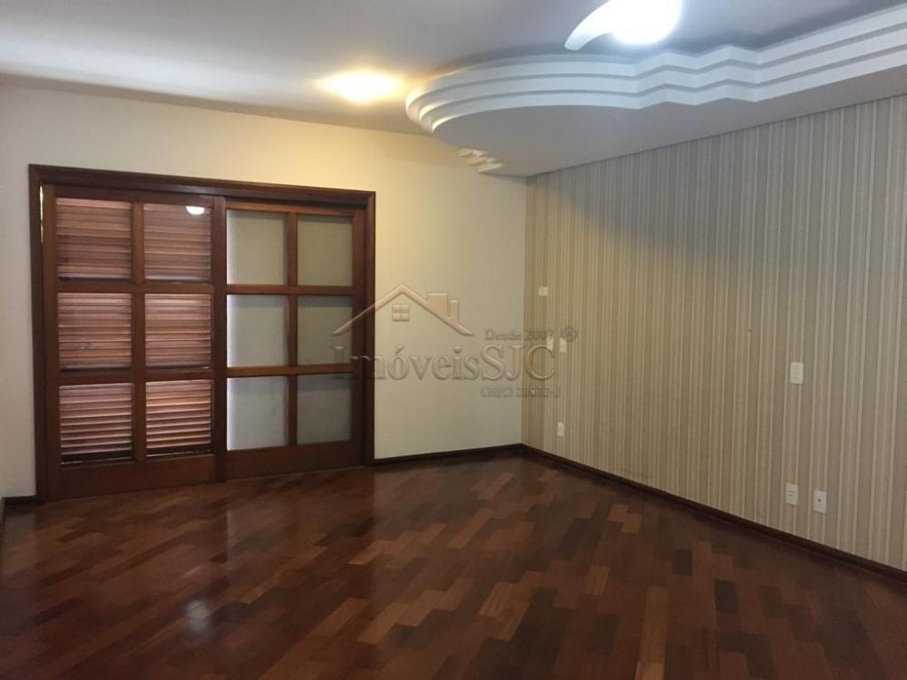 Alugar Casas / Condomínio em São José dos Campos apenas R$ 6.000,00 - Foto 1