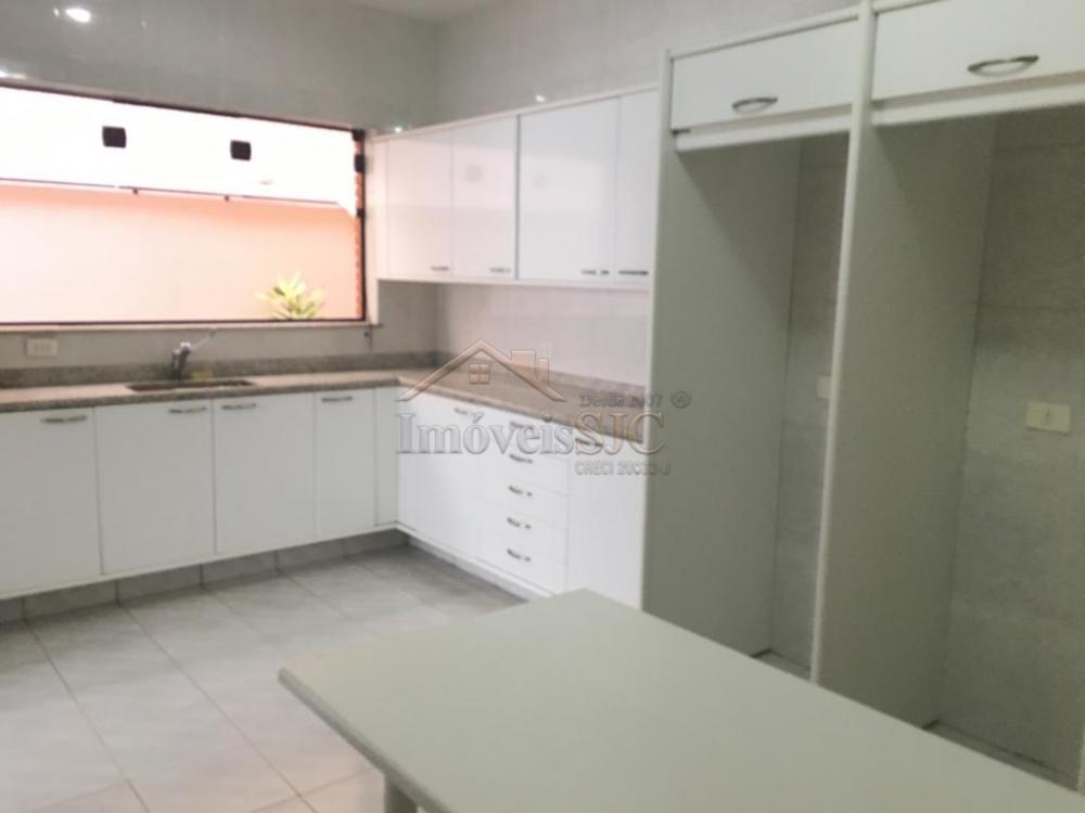 Alugar Casas / Condomínio em São José dos Campos apenas R$ 6.000,00 - Foto 3