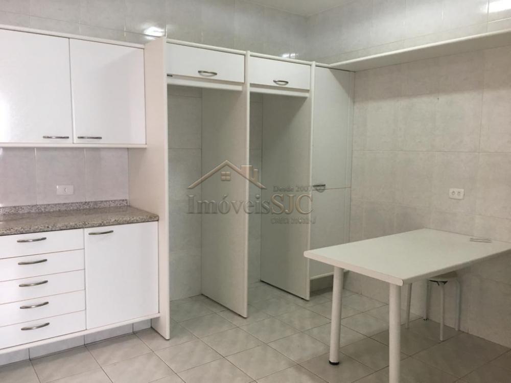 Alugar Casas / Condomínio em São José dos Campos apenas R$ 6.000,00 - Foto 4