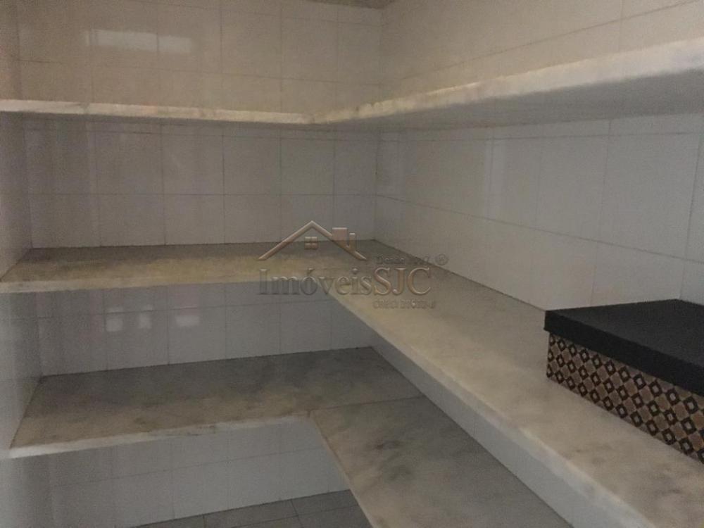 Alugar Casas / Condomínio em São José dos Campos apenas R$ 6.000,00 - Foto 5