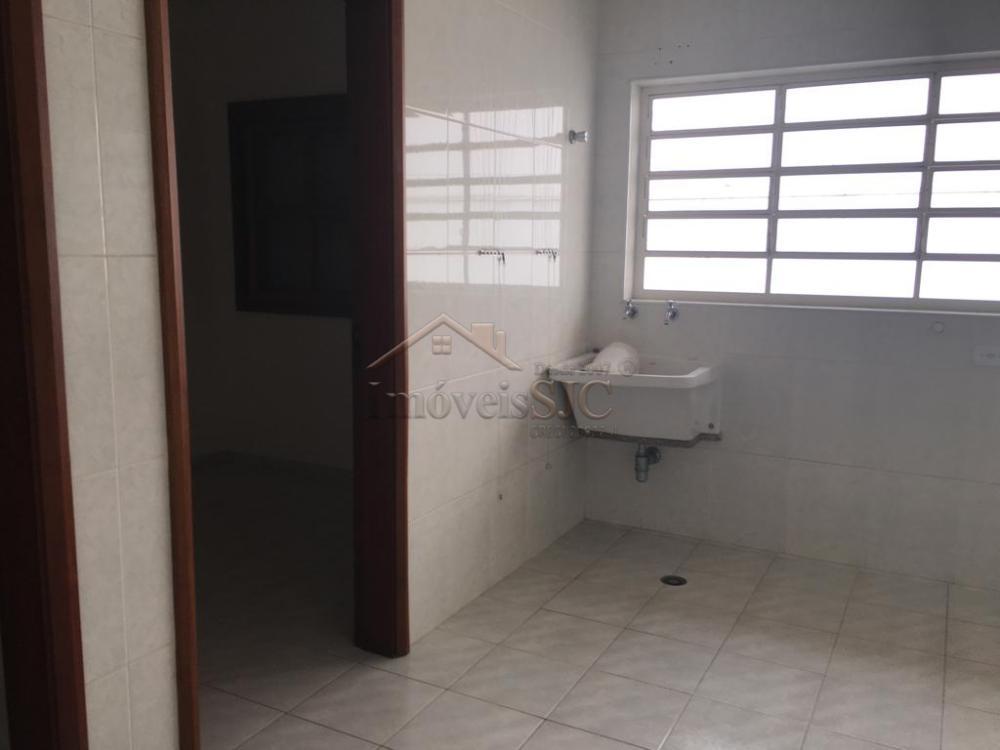 Alugar Casas / Condomínio em São José dos Campos apenas R$ 6.000,00 - Foto 7