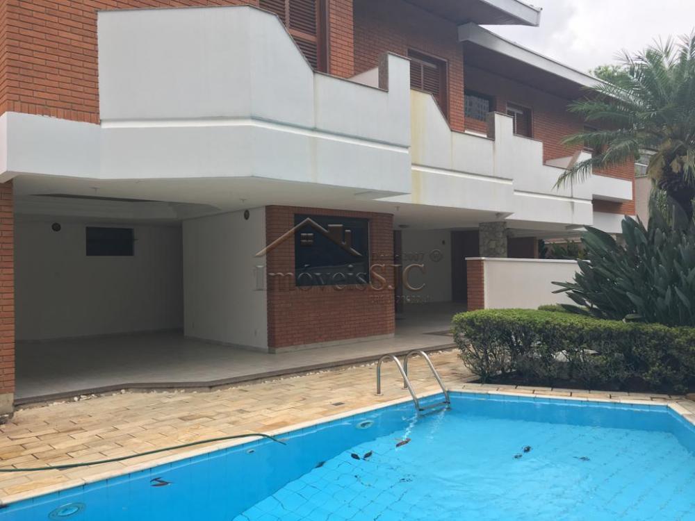 Alugar Casas / Condomínio em São José dos Campos apenas R$ 6.000,00 - Foto 19