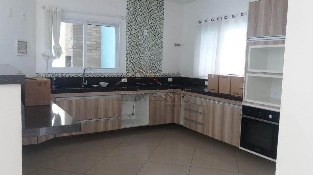 Comprar Casas / Condomínio em São José dos Campos apenas R$ 910.000,00 - Foto 4