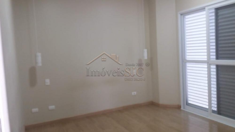 Comprar Casas / Condomínio em São José dos Campos apenas R$ 910.000,00 - Foto 12