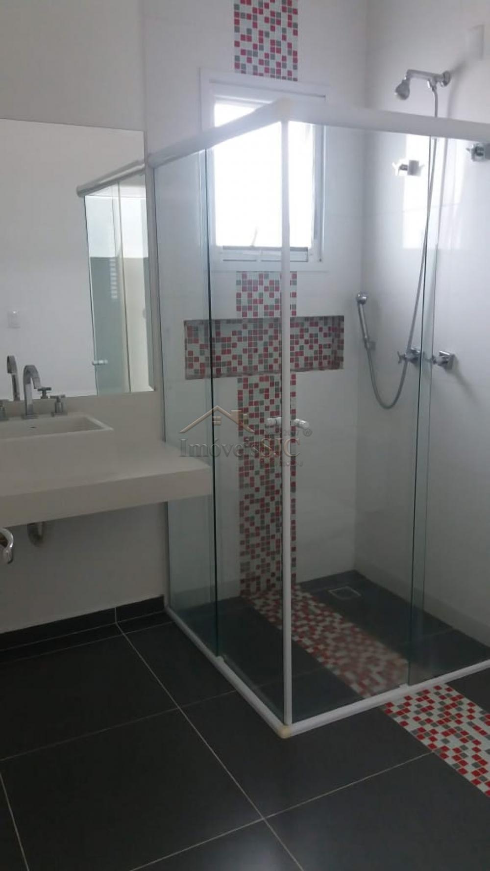 Comprar Casas / Condomínio em São José dos Campos apenas R$ 910.000,00 - Foto 14