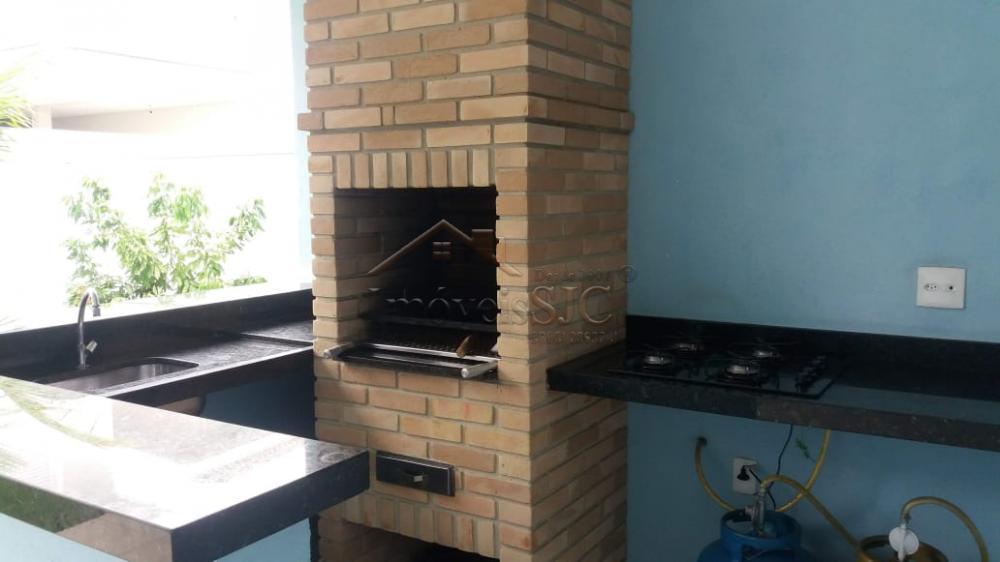 Comprar Casas / Condomínio em São José dos Campos apenas R$ 910.000,00 - Foto 17