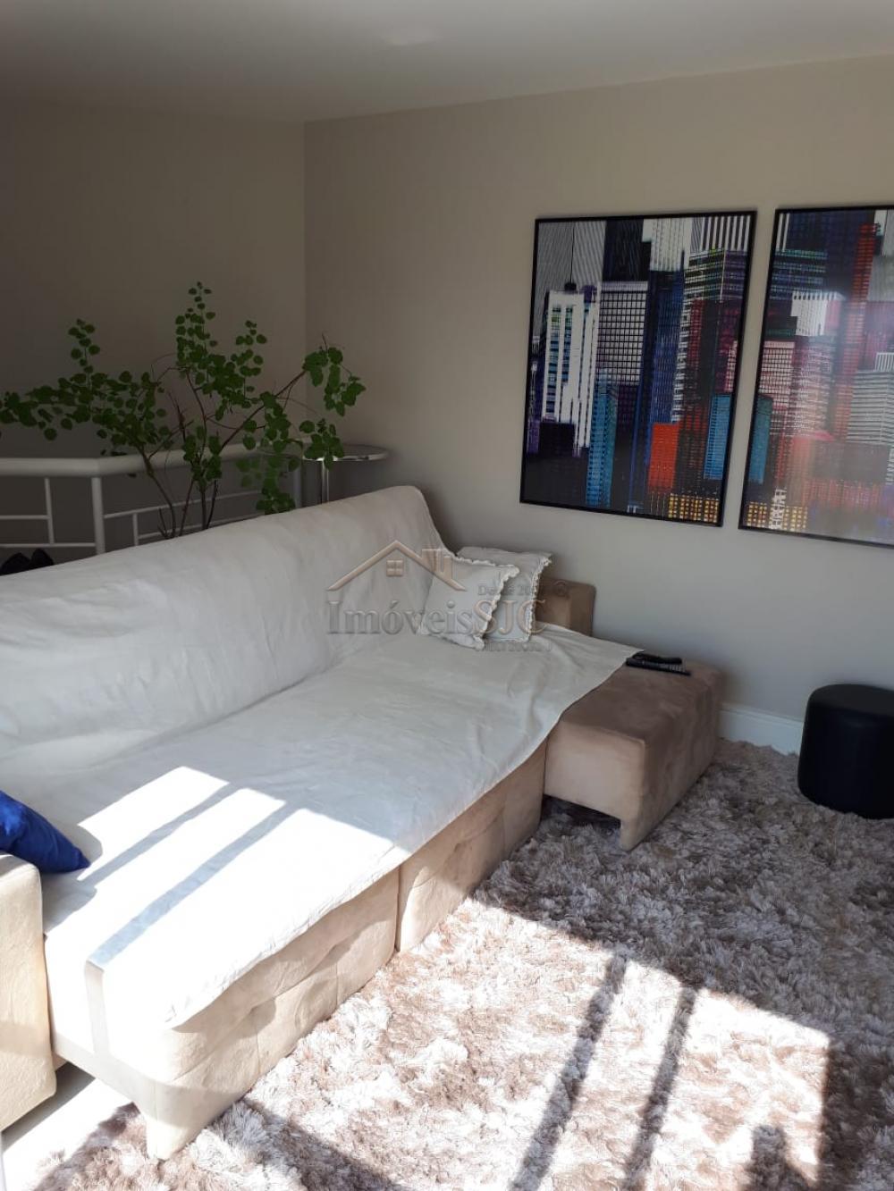 Alugar Apartamentos / Cobertura em São José dos Campos apenas R$ 3.500,00 - Foto 9