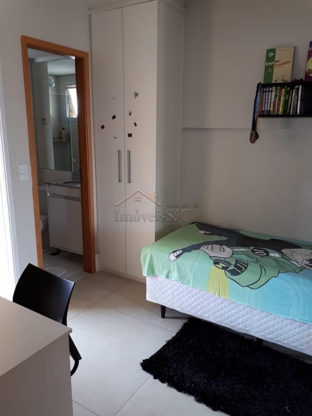 Alugar Apartamentos / Cobertura em São José dos Campos apenas R$ 3.500,00 - Foto 13