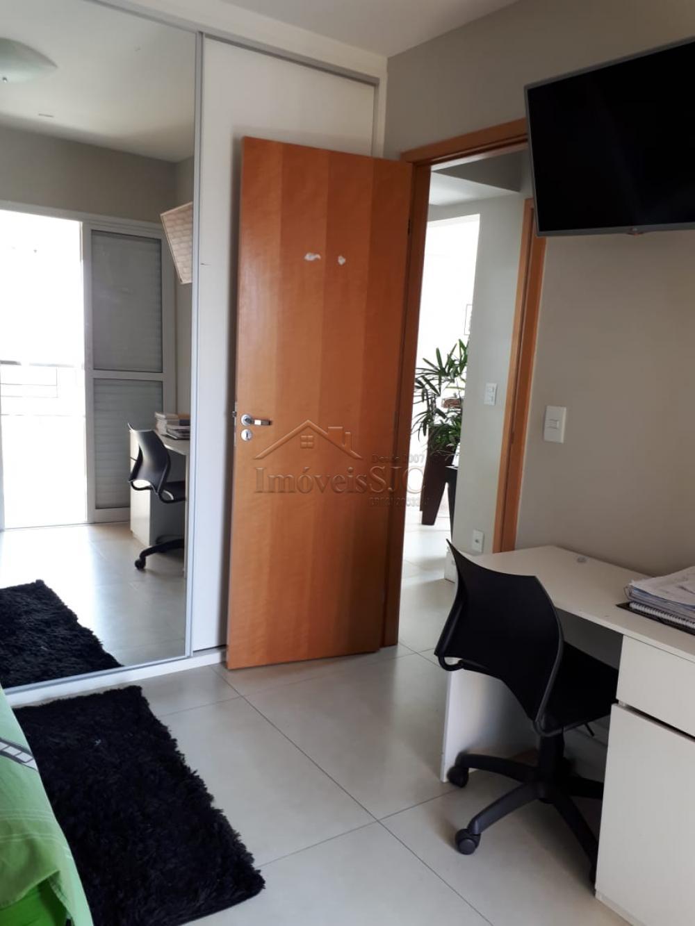 Alugar Apartamentos / Cobertura em São José dos Campos apenas R$ 3.500,00 - Foto 14
