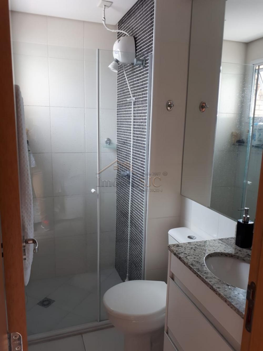 Alugar Apartamentos / Cobertura em São José dos Campos apenas R$ 3.500,00 - Foto 18