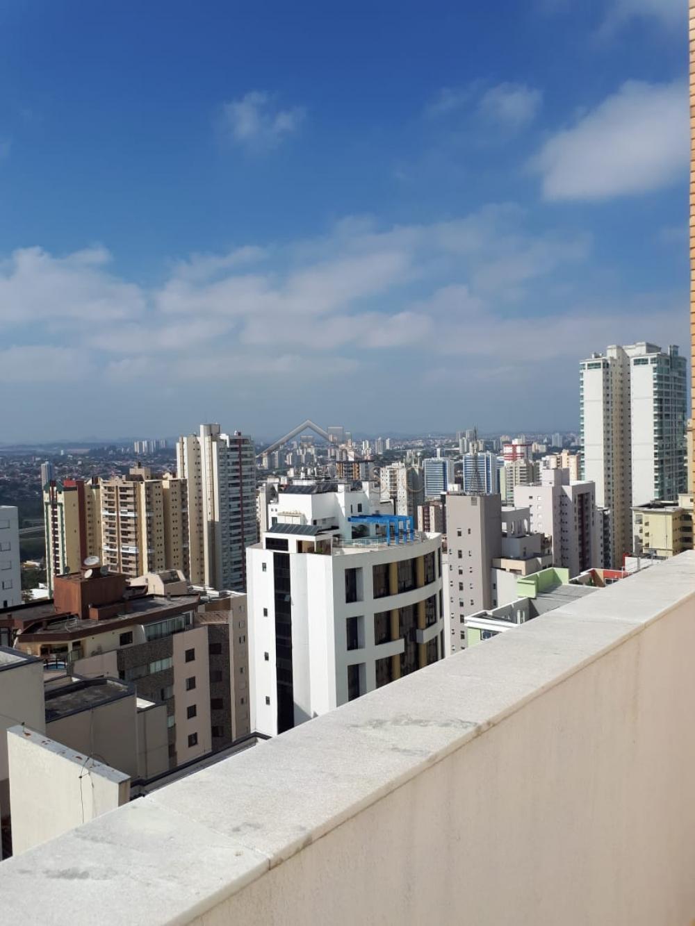 Alugar Apartamentos / Cobertura em São José dos Campos apenas R$ 3.500,00 - Foto 21