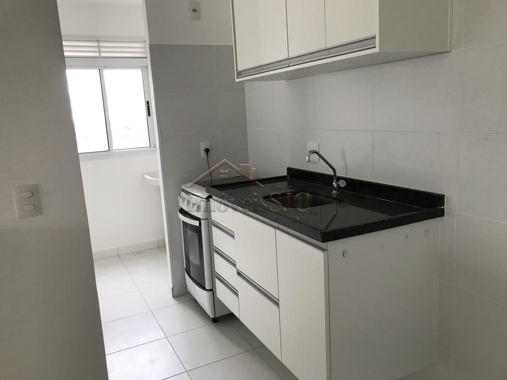 Alugar Apartamentos / Padrão em São José dos Campos apenas R$ 980,00 - Foto 8