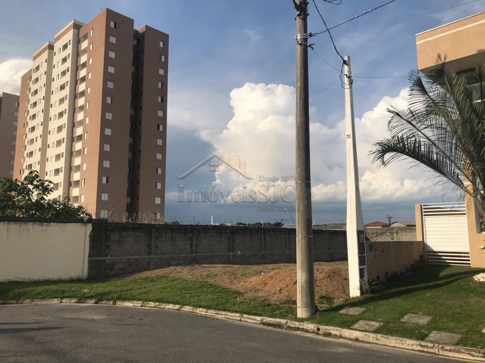 Comprar Terrenos / Condomínio em Jacareí apenas R$ 270.000,00 - Foto 3