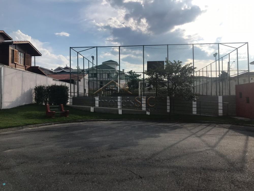Comprar Terrenos / Condomínio em Jacareí apenas R$ 270.000,00 - Foto 6