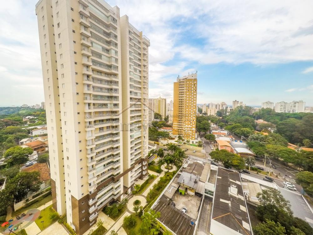 Comprar Apartamentos / Padrão em São José dos Campos apenas R$ 1.280.000,00 - Foto 1