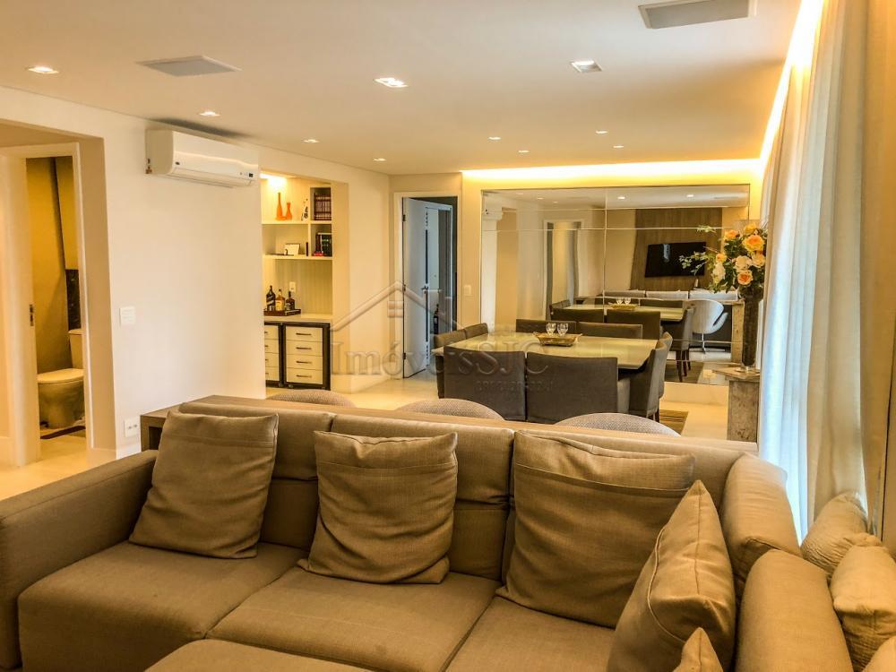 Comprar Apartamentos / Padrão em São José dos Campos apenas R$ 1.280.000,00 - Foto 2