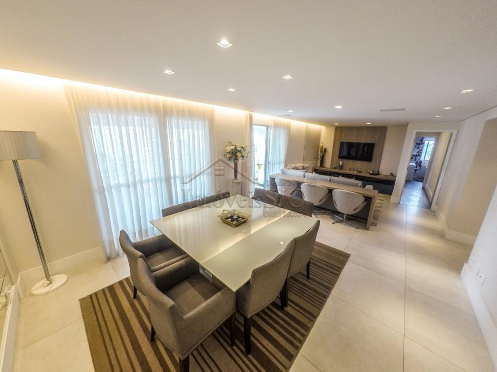 Comprar Apartamentos / Padrão em São José dos Campos apenas R$ 1.280.000,00 - Foto 3