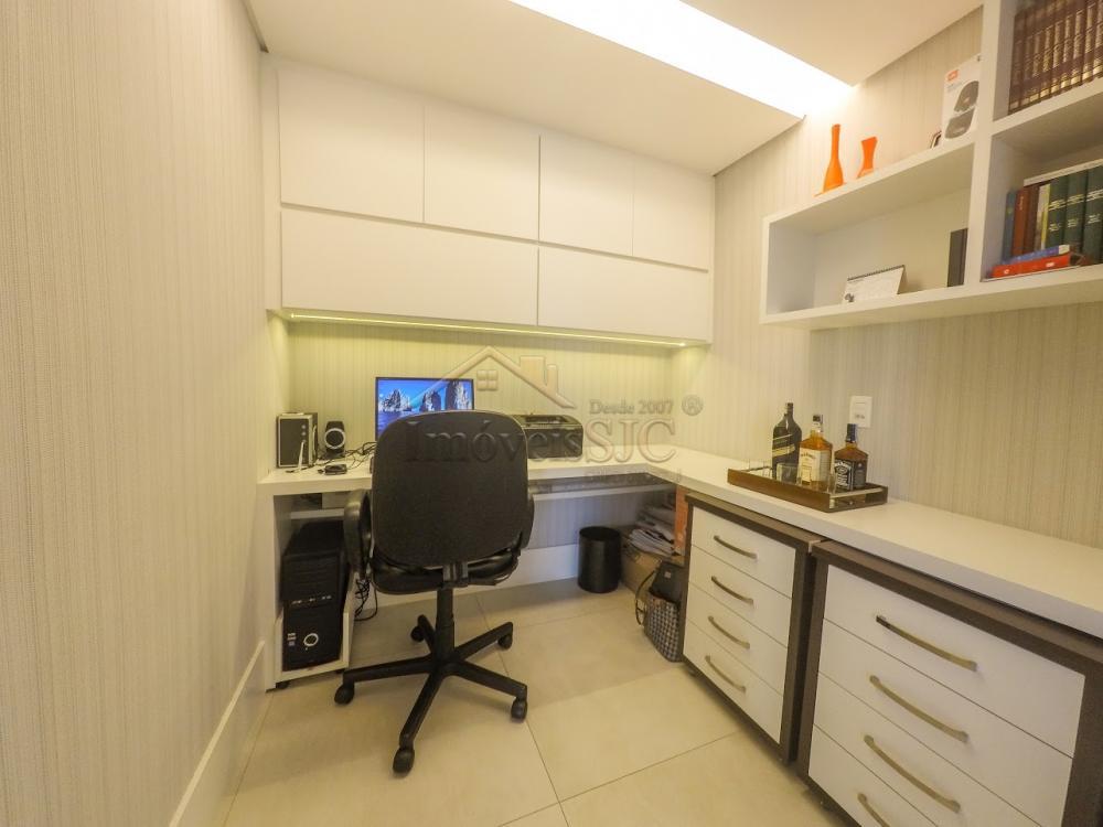 Comprar Apartamentos / Padrão em São José dos Campos apenas R$ 1.280.000,00 - Foto 11