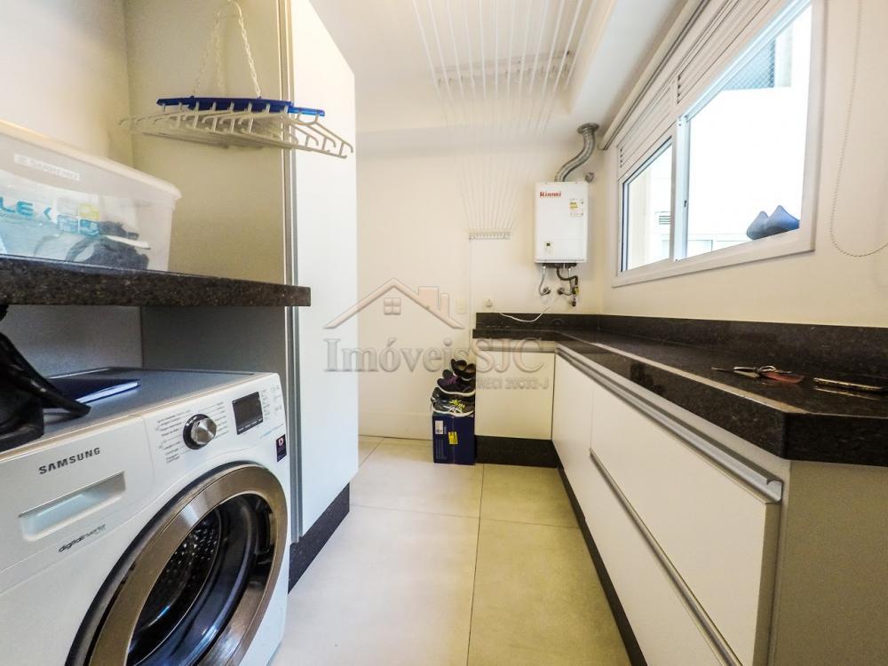 Comprar Apartamentos / Padrão em São José dos Campos apenas R$ 1.280.000,00 - Foto 9