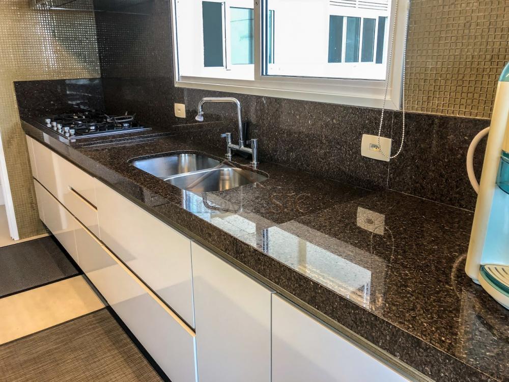 Comprar Apartamentos / Padrão em São José dos Campos apenas R$ 1.280.000,00 - Foto 10