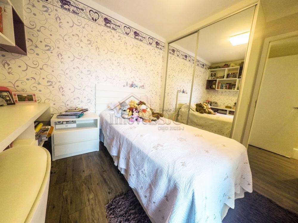 Comprar Apartamentos / Padrão em São José dos Campos apenas R$ 1.280.000,00 - Foto 12