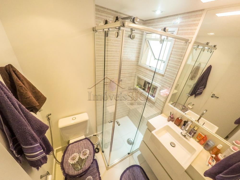 Comprar Apartamentos / Padrão em São José dos Campos apenas R$ 1.280.000,00 - Foto 15