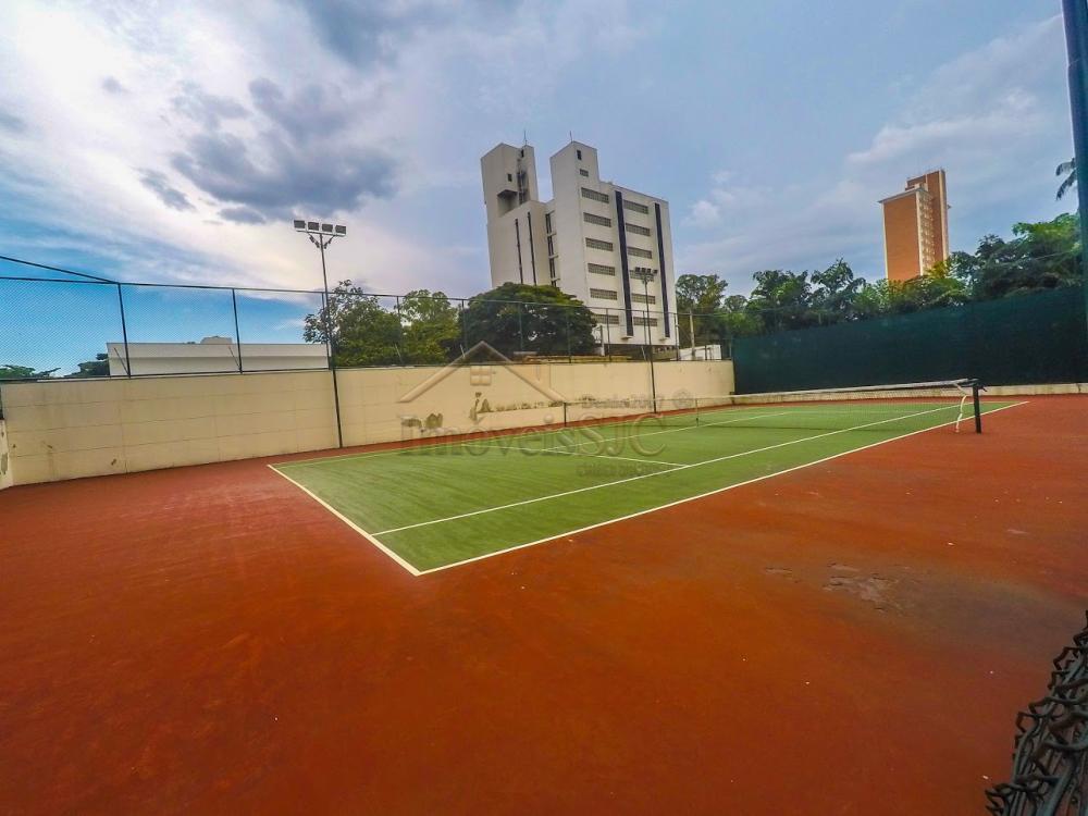 Comprar Apartamentos / Padrão em São José dos Campos apenas R$ 1.280.000,00 - Foto 19