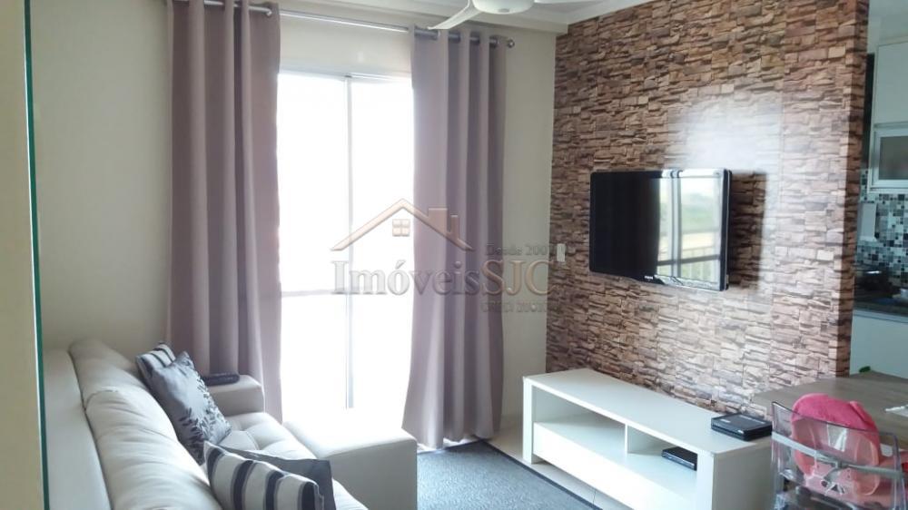 Comprar Apartamentos / Padrão em São José dos Campos apenas R$ 275.000,00 - Foto 1
