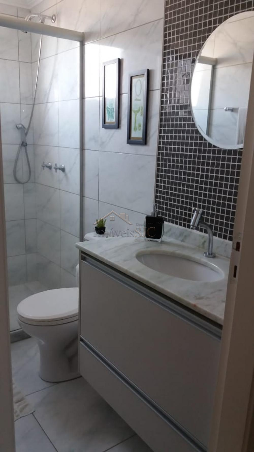 Comprar Apartamentos / Padrão em São José dos Campos apenas R$ 275.000,00 - Foto 12