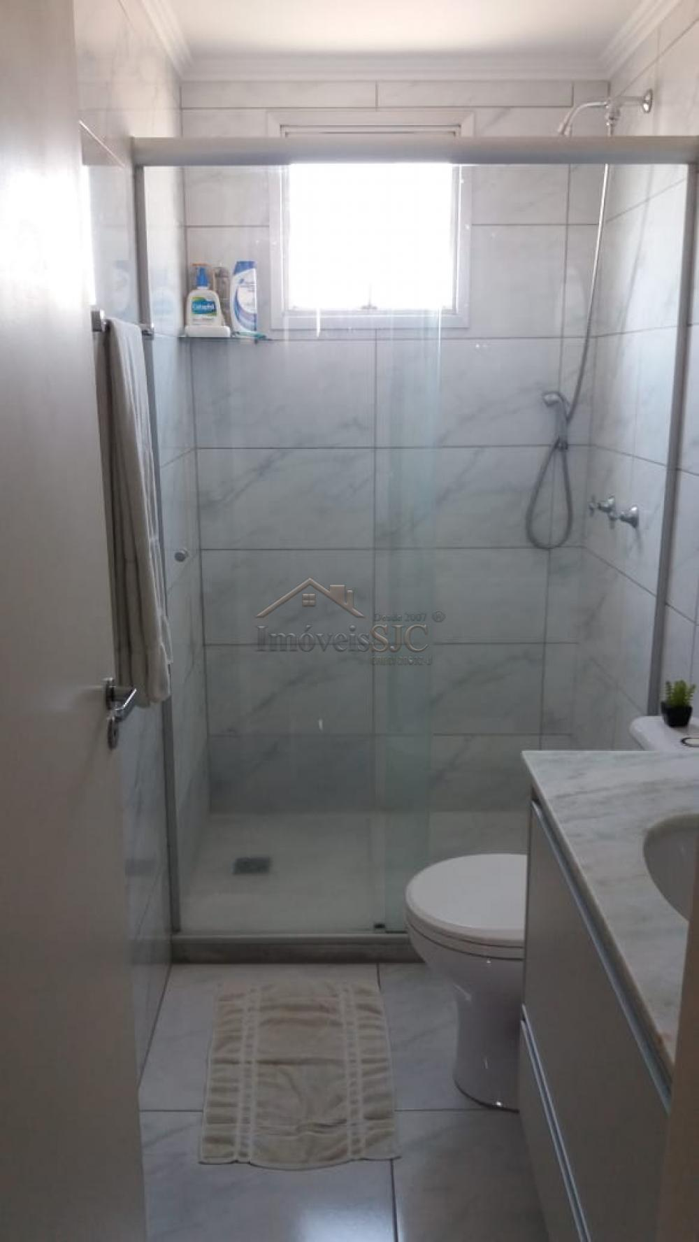 Comprar Apartamentos / Padrão em São José dos Campos apenas R$ 275.000,00 - Foto 13