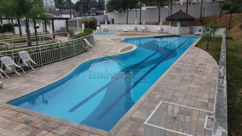 Comprar Apartamentos / Padrão em São José dos Campos apenas R$ 275.000,00 - Foto 16