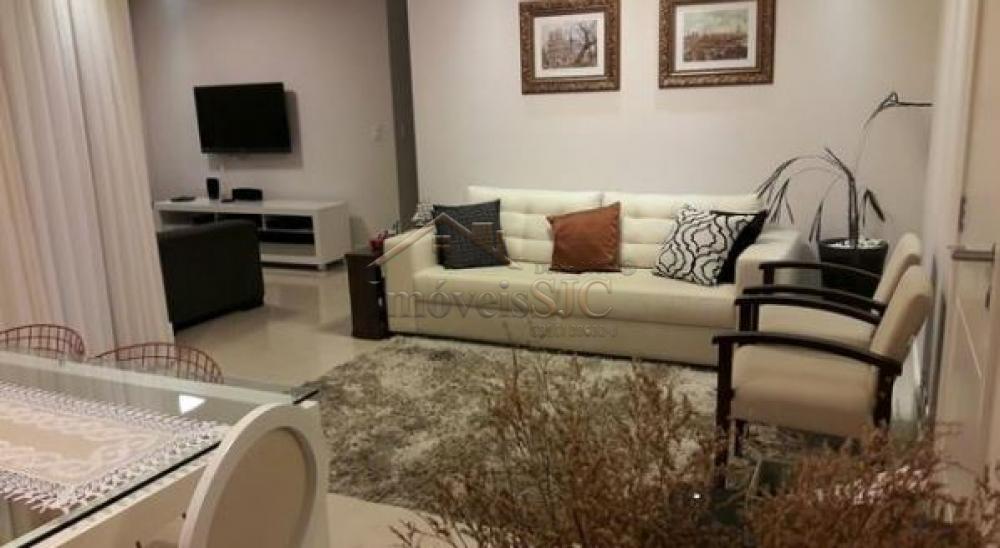 Comprar Apartamentos / Padrão em São José dos Campos apenas R$ 755.000,00 - Foto 1