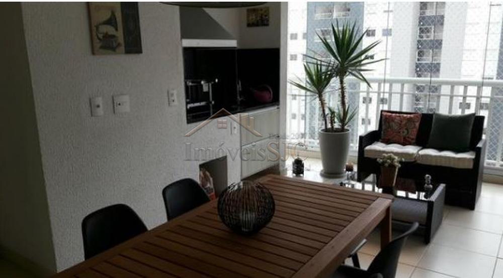 Comprar Apartamentos / Padrão em São José dos Campos apenas R$ 755.000,00 - Foto 2