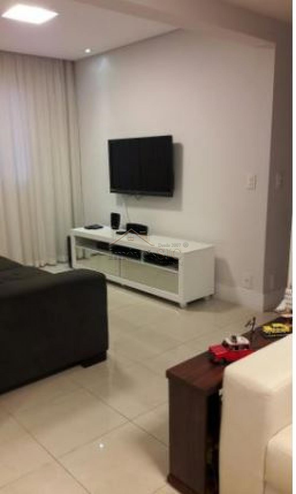 Comprar Apartamentos / Padrão em São José dos Campos apenas R$ 755.000,00 - Foto 5