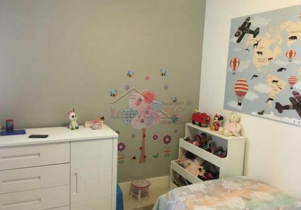 Comprar Apartamentos / Padrão em São José dos Campos apenas R$ 755.000,00 - Foto 13