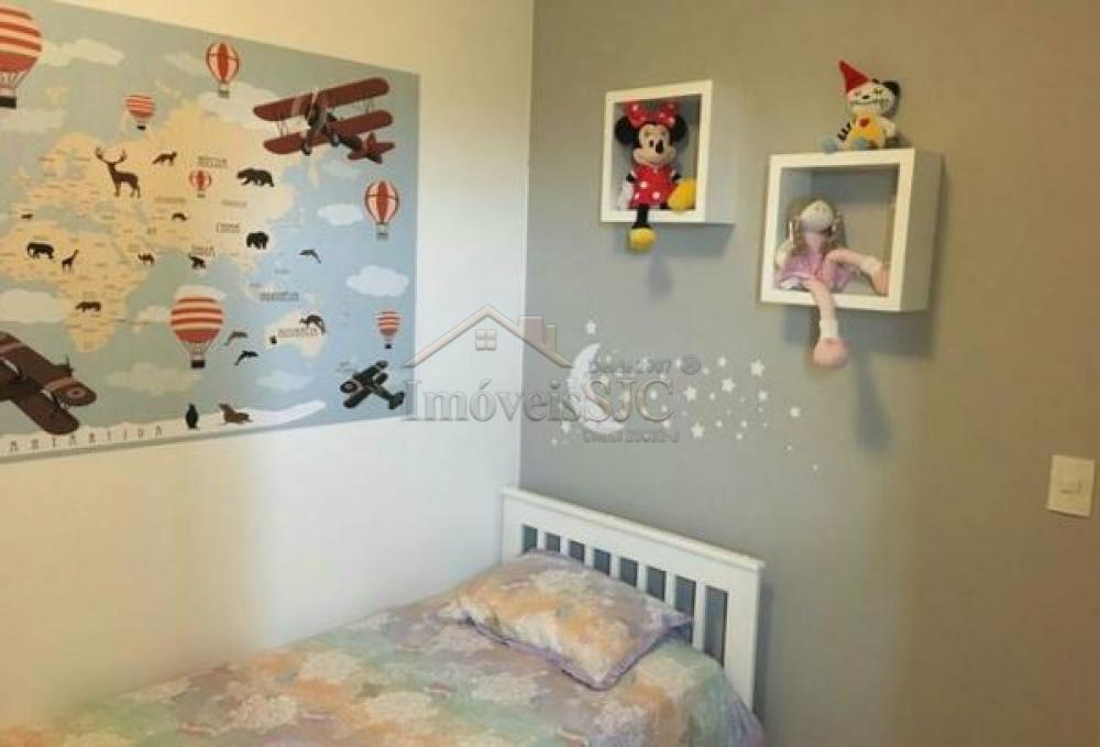 Comprar Apartamentos / Padrão em São José dos Campos apenas R$ 755.000,00 - Foto 14