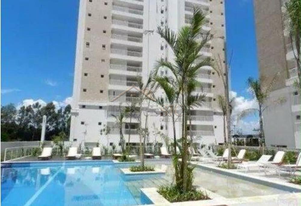 Comprar Apartamentos / Padrão em São José dos Campos apenas R$ 755.000,00 - Foto 18