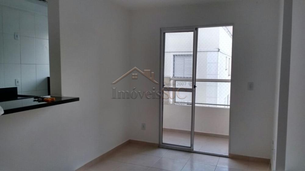 Comprar Apartamentos / Padrão em São José dos Campos apenas R$ 185.000,00 - Foto 1