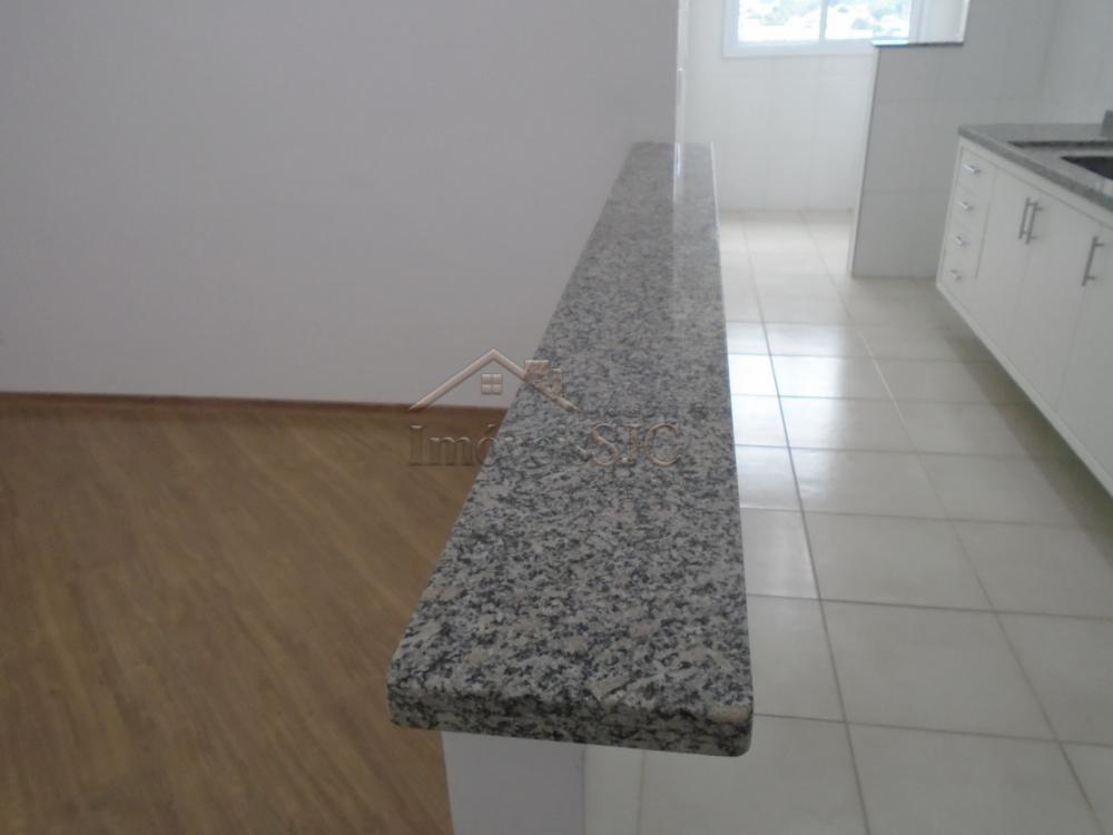 Alugar Apartamentos / Padrão em São José dos Campos apenas R$ 1.290,00 - Foto 4