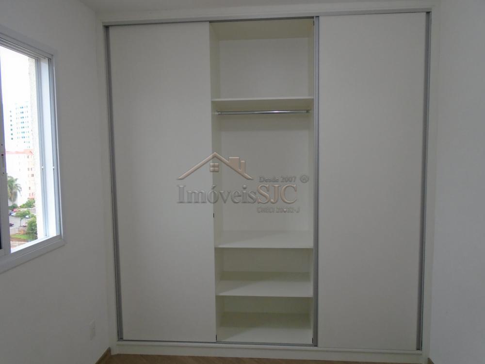 Alugar Apartamentos / Padrão em São José dos Campos apenas R$ 1.290,00 - Foto 10