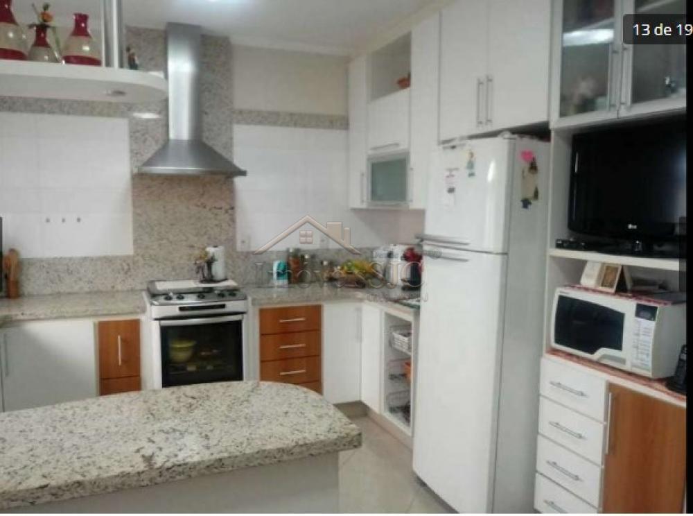 Comprar Casas / Condomínio em São José dos Campos apenas R$ 1.420.000,00 - Foto 1