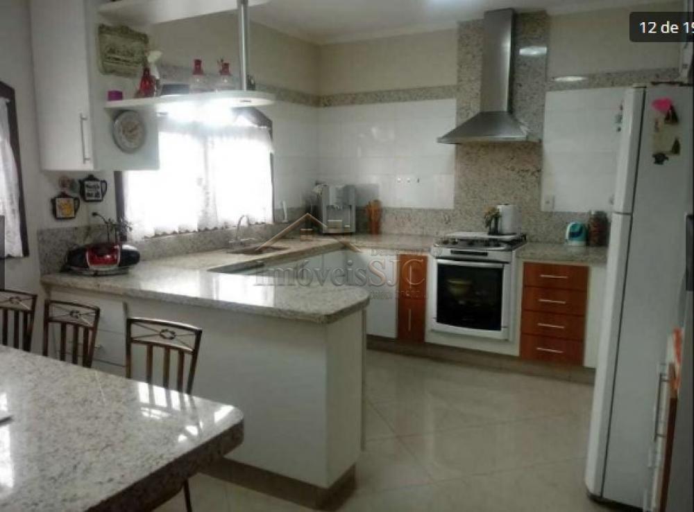 Comprar Casas / Condomínio em São José dos Campos apenas R$ 1.420.000,00 - Foto 2