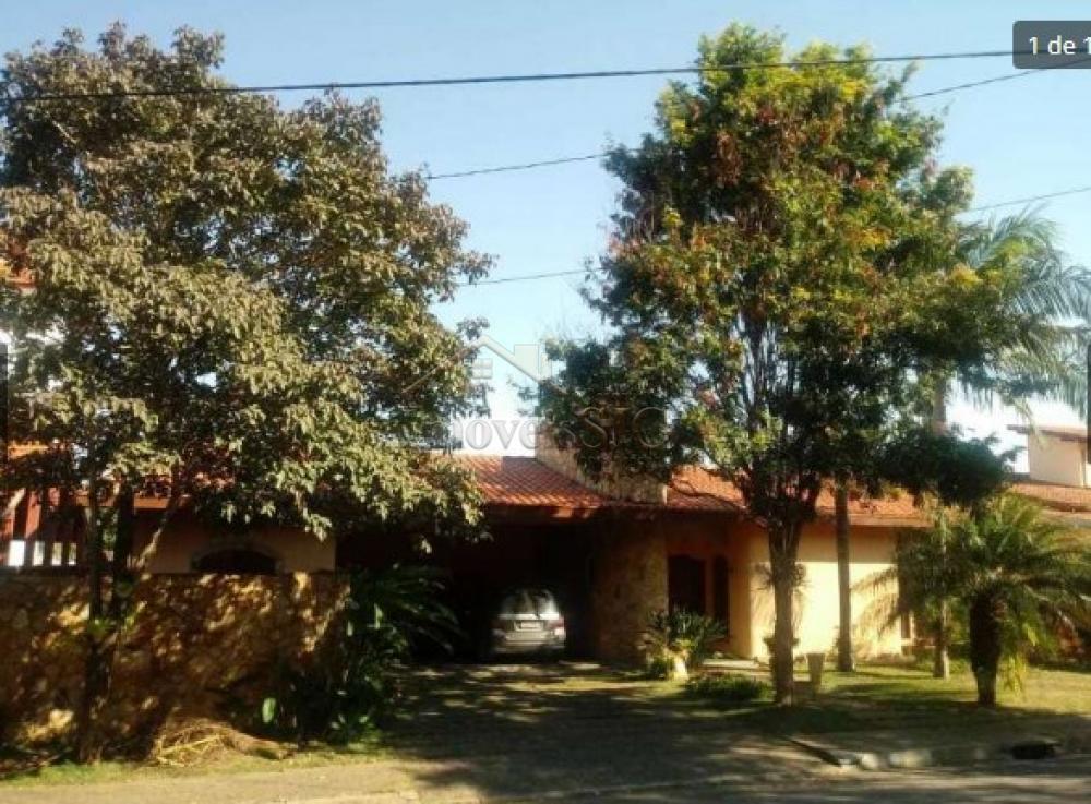 Comprar Casas / Condomínio em São José dos Campos apenas R$ 1.420.000,00 - Foto 4