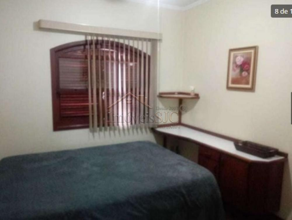 Comprar Casas / Condomínio em São José dos Campos apenas R$ 1.420.000,00 - Foto 6