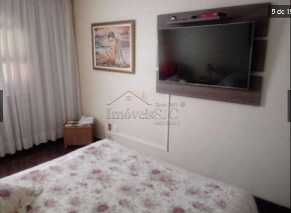 Comprar Casas / Condomínio em São José dos Campos apenas R$ 1.420.000,00 - Foto 7