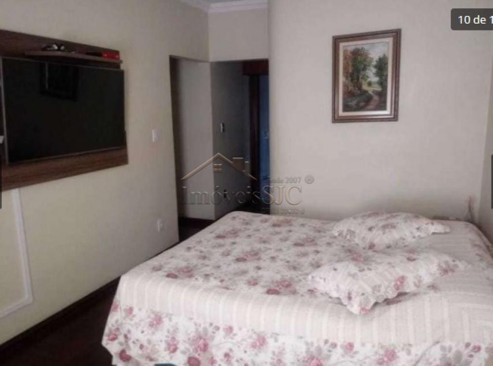 Comprar Casas / Condomínio em São José dos Campos apenas R$ 1.420.000,00 - Foto 8