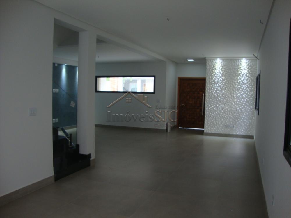 Comprar Casas / Condomínio em São José dos Campos apenas R$ 1.100.000,00 - Foto 6