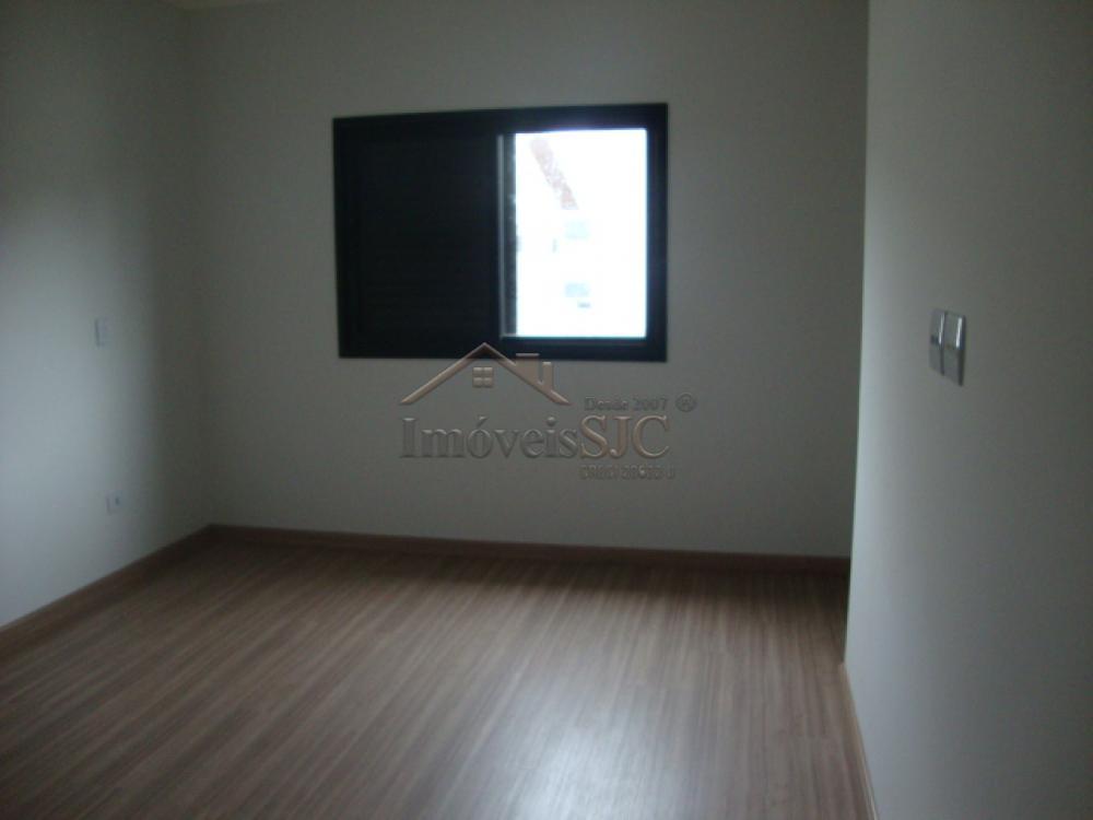 Comprar Casas / Condomínio em São José dos Campos apenas R$ 1.100.000,00 - Foto 28