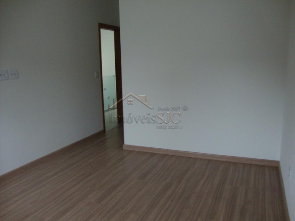 Comprar Casas / Condomínio em São José dos Campos apenas R$ 1.100.000,00 - Foto 29