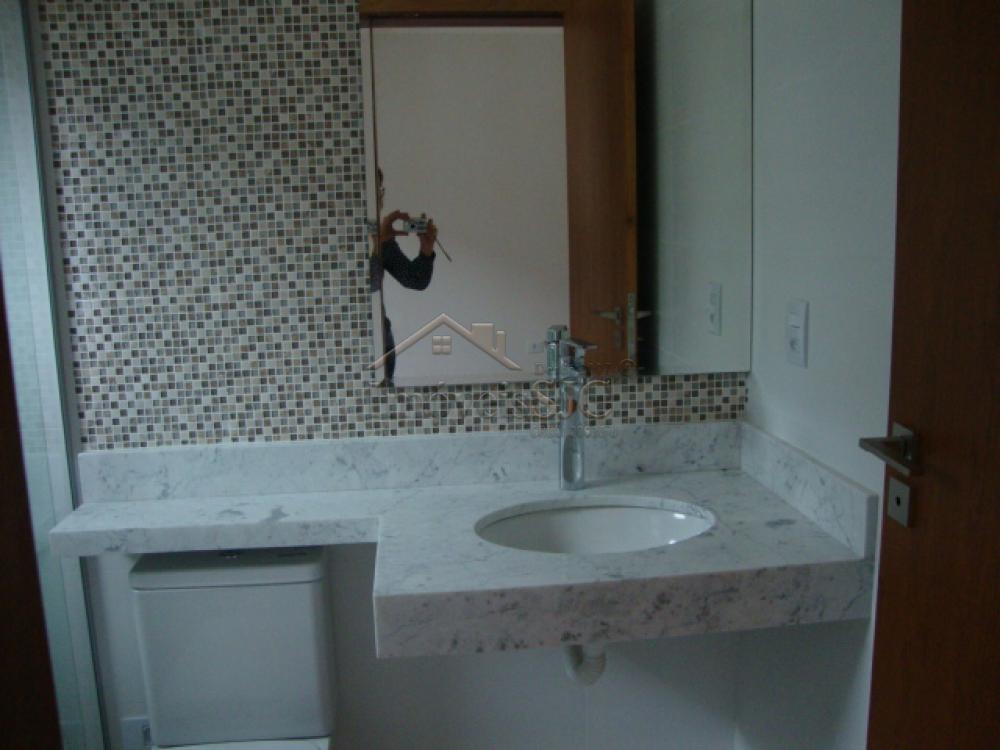 Comprar Casas / Condomínio em São José dos Campos apenas R$ 1.100.000,00 - Foto 30